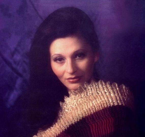 Mlada Zorica Brunclik (1980)