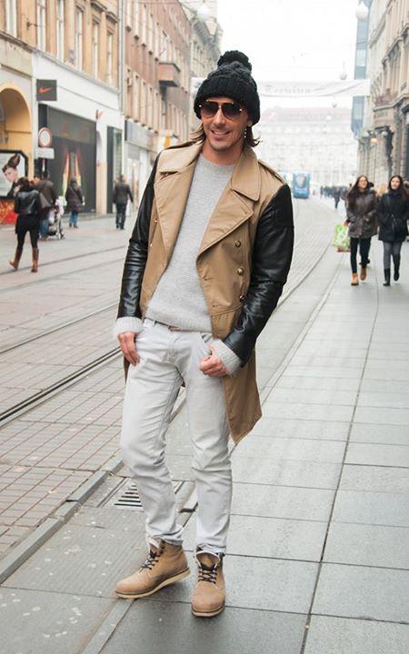 cagalj-moda
