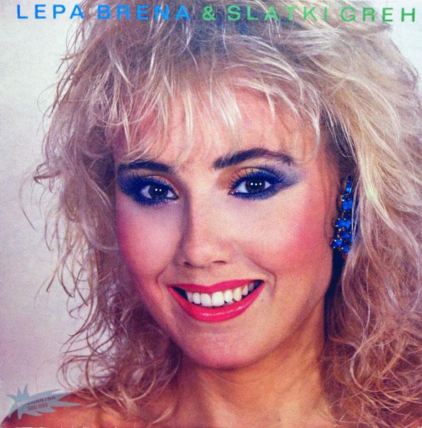 lepa-brena-album-uske-pantalone-cover1