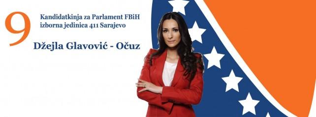 dzejla-glavovic-ocuz-politika
