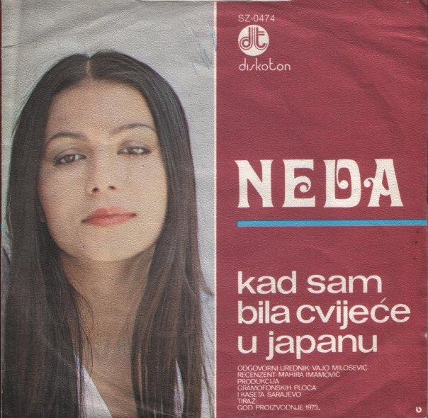 neda-cvece-u-japanu