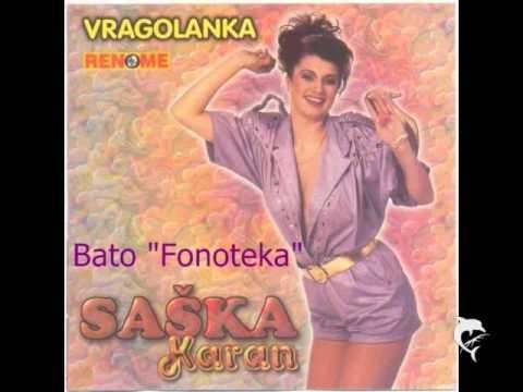 saska-vragolanka