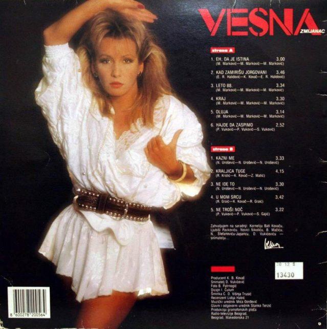 vesna-album