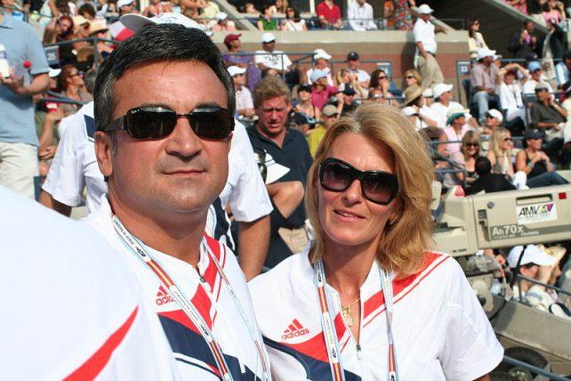 Novak_Djokovic_roditelji