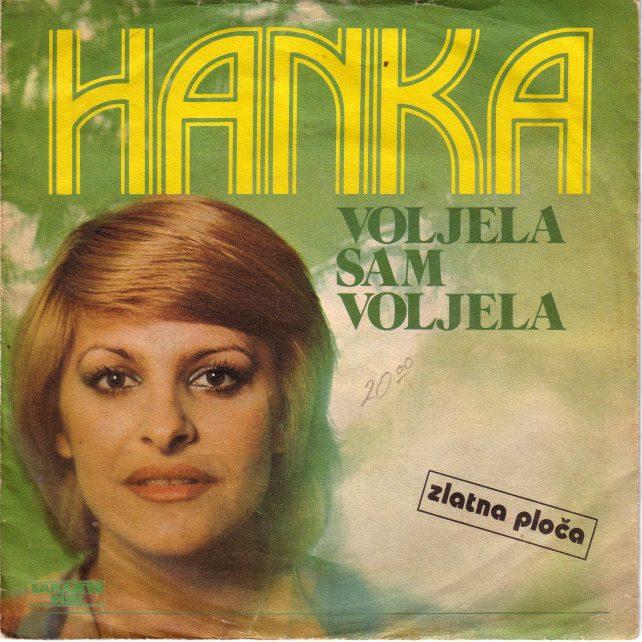 Hanka-1978