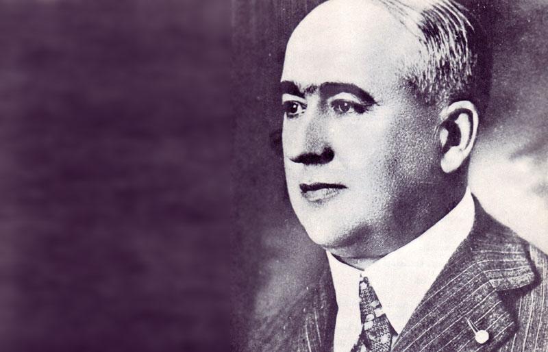 Milankovic