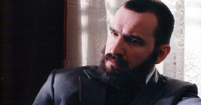 Na fotografiji je prikazan glumac: Nenad Jezdić