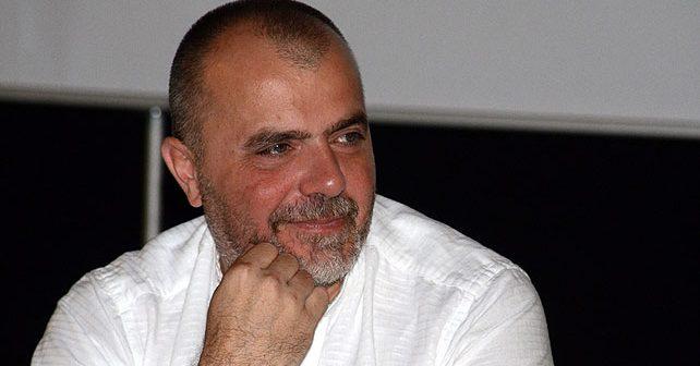 Na fotografiji je prikazan glumac: Nikola Kojo
