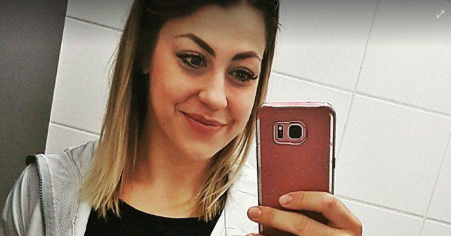 Na fotografiji je prikazan kozmetičarka, preduzetnik: Nikita Dajčer