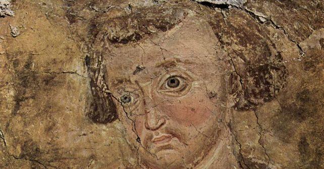 Na fotografiji je prikazan kralj, vladar: Stefan Vladislav