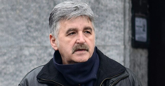 Na fotografiji je prikazan muzičar: Dragan Stojković Bosanac