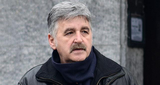 Dragan Stojković Bosanac Biografija | Biografija.org