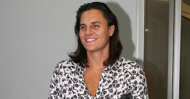 Na fotografiji je prikazan pevač: Elvin Kadrić