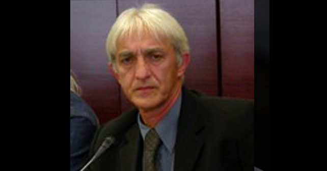 Na fotografiji je prikazan vojnik: Dragan Vasiljković (Kapetan Dragan)