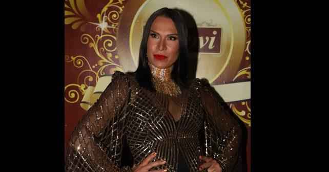 Na fotografiji je prikazan stilista, voditeljka: Jelena Maćić