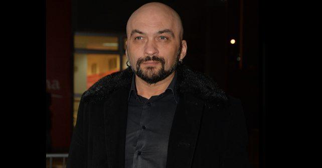 Na fotografiji je prikazan muzičar, kompozitor, producent i dirigent.: Ognjan Radivojević – Ogi